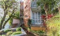 Apartamento à venda com 2 dormitórios em Rio branco, Porto alegre cod:RP7893