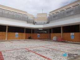 Sala para alugar, 39 m² por R$ 809/mês - Centro - Aquiraz/CE