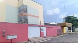 Apartamento para Locação em Teresina, URUGUAI, 1 dormitório, 1 banheiro, 1 vaga