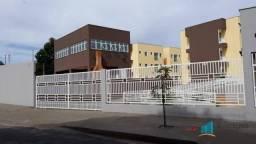 Apartamento com 2 dormitórios à venda, 49 m² por R$ 170.000,00 - Mondubim - Fortaleza/CE