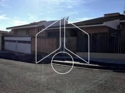 Casa para alugar com 4 dormitórios em Jardim parati, Marilia cod:L7418