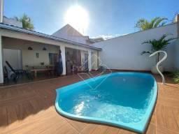 Casa à venda, 180 m² por R$ 420.000,00 - Residencial Canaã - Rio Verde/GO