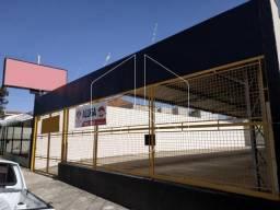 Terreno para alugar com 1 dormitórios em Somenzari, Marilia cod:L1947