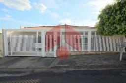 Casa à venda com 4 dormitórios em Jardim ohara, Marilia cod:V2111
