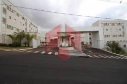 Título do anúncio: Apartamento para alugar com 2 dormitórios em Jardim california, Marilia cod:L9270