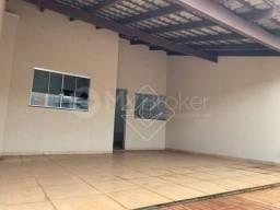 Casa com 3 dormitórios à venda, 105 m² por R$ 273.000,00 - Residencial Recanto Do Bosque -