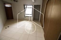Escritório à venda com 2 dormitórios em Alto cafezal, Marilia cod:V7003