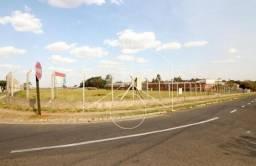 Terreno para alugar em Distrito industrial, Marilia cod:L7443