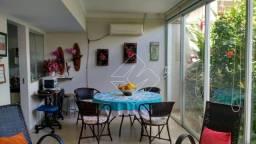 Casa à venda, 200 m² por R$ 600.000,00 - Parque Solar do Agreste - Rio Verde/GO