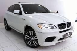 BMW X6 M xDrive 4.4 Coupé 4x4 Biturbo V8-2014
