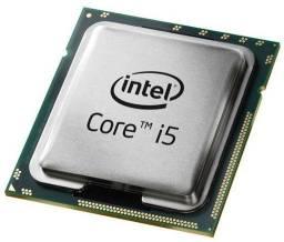 Noxus IT - Processador Intel I5 2400