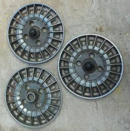 Calota antiga aro 15 fusca variant