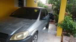 Vender Carro GM/Celta 2P Life - 2008
