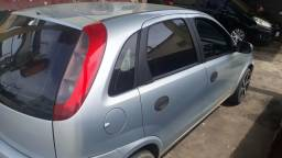 Vendo corsa ratch - 2007