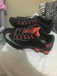 Nike shocks original 39,40