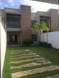Duplex de Luxo Eusébio 4 suítes