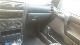 Astra 2009 atrasado/ nao compensa botar em dias - 2009