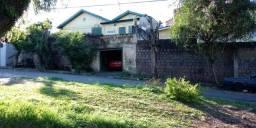 Casa Na Cefer 2 Vendo/Troco