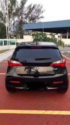 Hyundai HB20 - 2012/2013 1.6 PREM