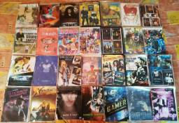 28 filmes por 30 reais