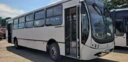 Vendo Ônibus BUSSCAR URBANUSS
