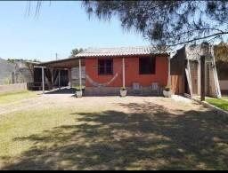 Aluga se Casa na Praia Costa do Sol - Cidreira