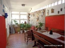 Casa Iguaba Grande - Fino Acabamento - Casa Para Morar
