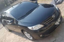 Corolla XEI 2012 2.0l 16v flex a venda direto c proprietário