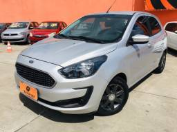 Ford KA 2019 1.5 - Saia de carro hoje!! Me ligue!!