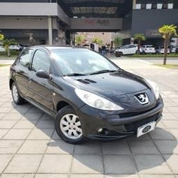 207 1.4 XR S 2010