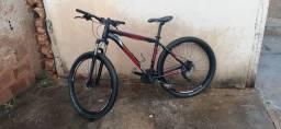 Bike endorphine 29