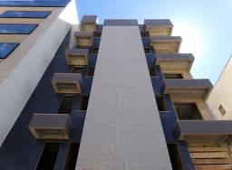 (J1) Apto de 3 quartos (suíte) varanda e 2 vagas na melhor localização do São Pedro