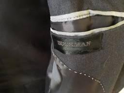 Blazer Buckman ótimo estado!!!!
