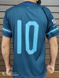 Super promoção - Camiseta de clube - Seja um revendedor