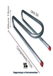 Serpentina/Galvanizado TL ideal para economizar na energia elétrica!!!