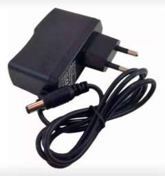 Fonte de energia para TV Box