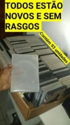 CAPAS CD E DVD'S
