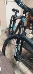Título do anúncio: Bike 29