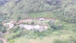 Sítio e Pousada em Santa Maria de Jetibá com 160.000 m²