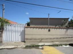 Casa à venda com 3 dormitórios em Centro, Caxambu cod:1502