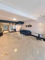 Título do anúncio: Apartamento com 2 dormitórios à venda, 92 m² por R$ 450.000,00 - Boqueirão - Praia Grande/