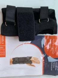 Título do anúncio: Imobilizador para punho esquerdo dauf semi-novo