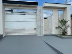 Título do anúncio: Casas novas no Planalto, 2 e 3 quartos residencial Fechado