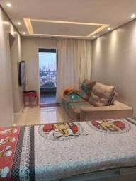Título do anúncio: Apartamento com 3 dormitórios à venda, 69 m² por R$ 430.000,00 - Gopoúva - Guarulhos/SP