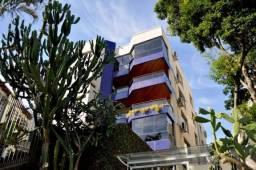 Apartamento para alugar com 3 dormitórios em Itacorubi, Florianópolis cod:31601