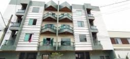 Apartamento à venda com 3 dormitórios em Iguaçu, Ipatinga cod:1270