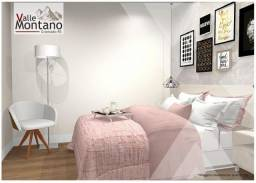 Belo apartamento à venda no bairro Várzea Grande - Gramado/RS