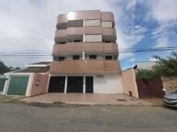 Apartamento à venda com 2 dormitórios em Cidade nobre, Ipatinga cod:919