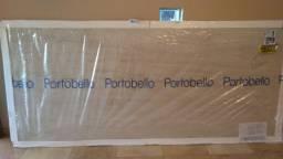 Vendo cerâmicas Portobello grandes formatos