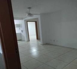 Título do anúncio: Apartamento com 2 Quartos e 1 banheiro em São Rafael à Venda, 55 m² por 100 mil.